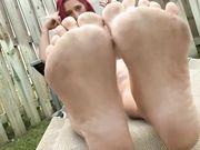 Mafra Füße Anbetung Stefania Best porn