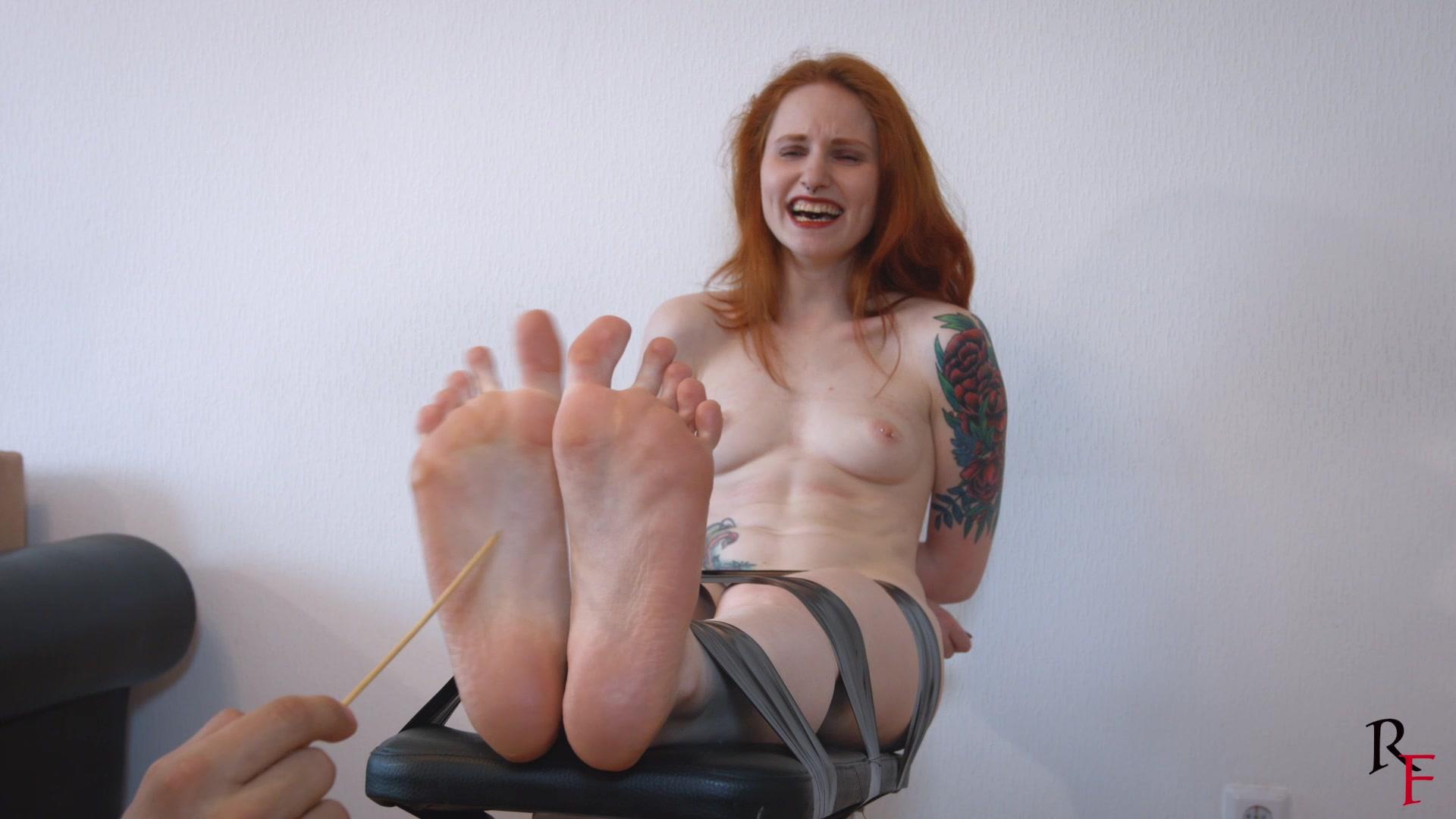 Masturbation Self Sucking Feet