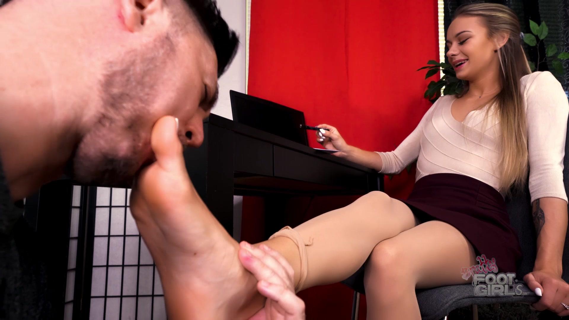 Tit Pussy Licking Threesomes